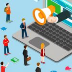 جذب کاربر و تبدیل آن به مشتری