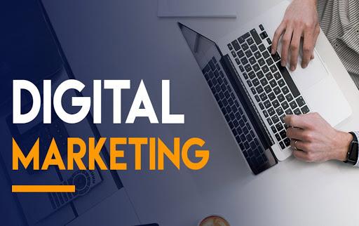 درباره دیجیتال مارکتینگ چه می دانید؟